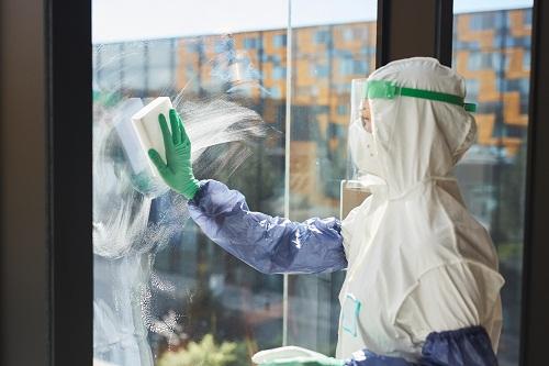 Engager-une-entreprise-de-nettoyage-a-Marseille